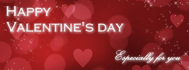 バレンタインデー 炭のチョコラ